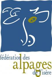 Logo de la FAI sur nature isère