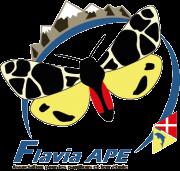 Association pour les papillons et leur étude FLAVIA