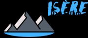 Logo Isère Rando