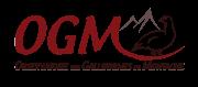 Logo de L'Observatoire des Galliformes de Montagne (OGM)