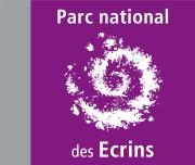 Parc national des Ecrins - logo