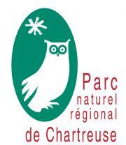 Parc naturel régional de Chartreuse
