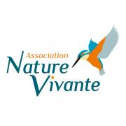 Nature vivante est une association de protection de la nature et d'éducation à l'environnement qui agit su le terrtoire de l'Isère Rhôdanienne.