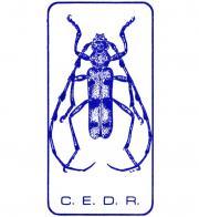 Logo de Rosalia CEDR, nature isère