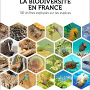 Capture, La biodiversité en France, nature isere