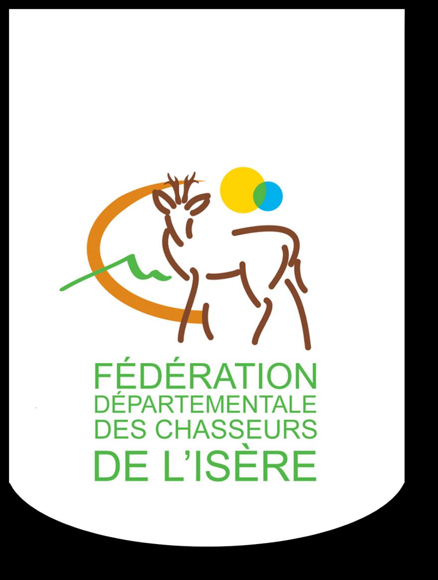 da8079accc4ca La Fédération Départementale des Chasseurs de l'Isère | Nature Isère