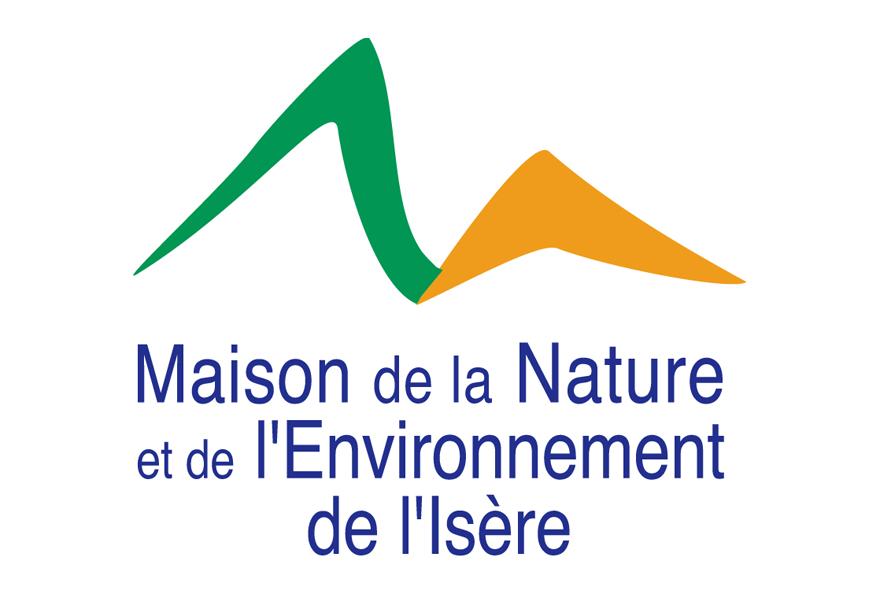 Logo Mnei