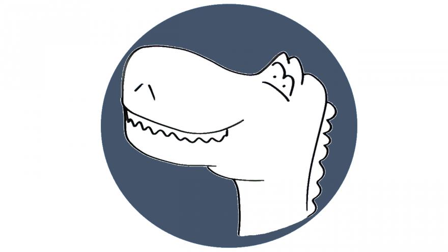 Logo de PALÉO-J sur Nature isère