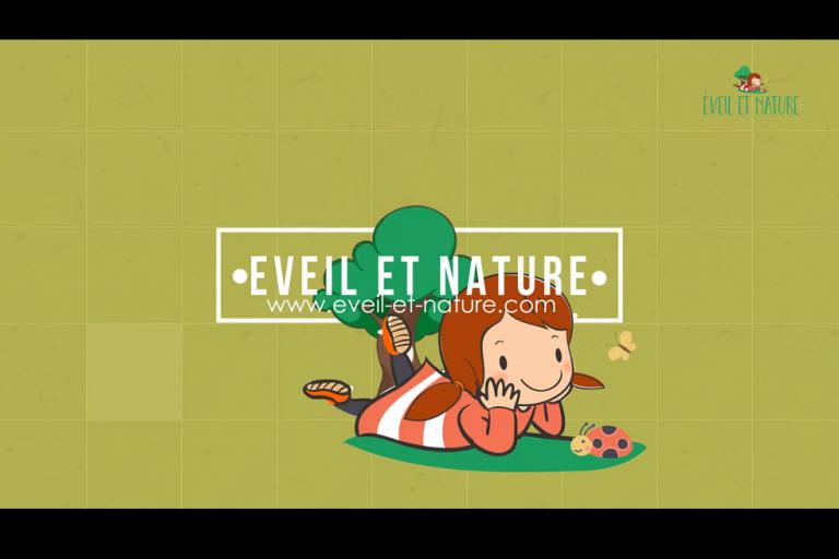 Blog Eveil et nature sur nature isère