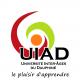 Portrait de UIAD