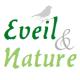 Portrait de Emilie d'Eveil et Nature
