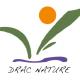 Portrait de DRAC NATURE