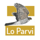 Portrait de Lo Parvi