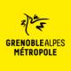 Portrait de Grenoble-Alpes Métropole