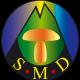 Portrait de SMD38